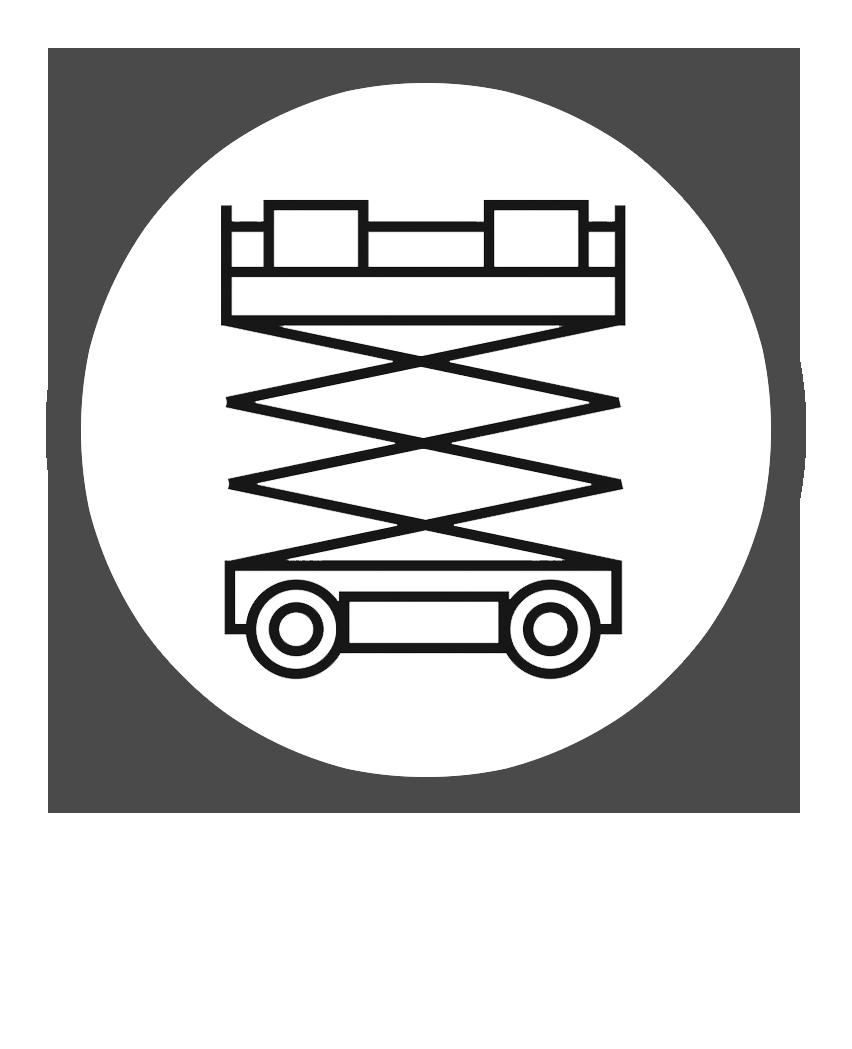 NEG Services